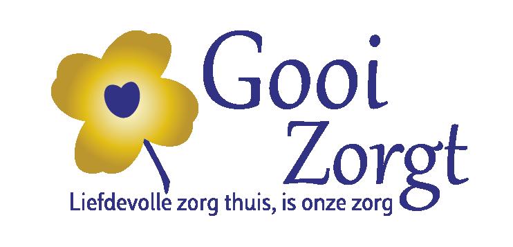 logo_gooi_zorgt_Tekengebied 1